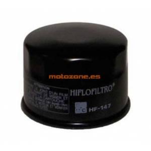 http://www.motozone.es/1351-thickbox/filtro-aceite-hf147.jpg
