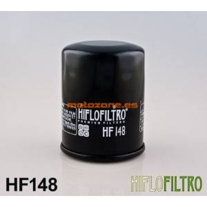 https://www.motozone.es/1352-thickbox/filtro-aceite-hf148.jpg