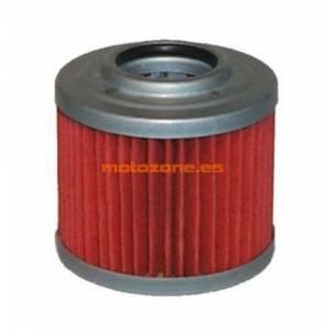 http://www.motozone.es/1353-thickbox/filtro-aceite-hf151.jpg