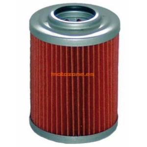 http://www.motozone.es/1354-thickbox/filtro-aceite-hf152.jpg