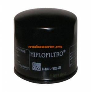 http://www.motozone.es/1355-thickbox/filtro-aceite-hf153.jpg