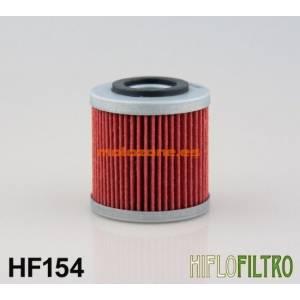 http://www.motozone.es/1356-thickbox/filtro-aceite-hf154.jpg