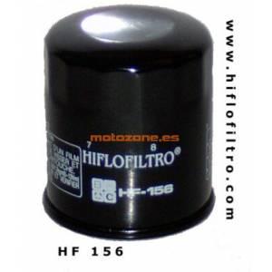 http://www.motozone.es/1358-thickbox/filtro-aceite-hf156.jpg