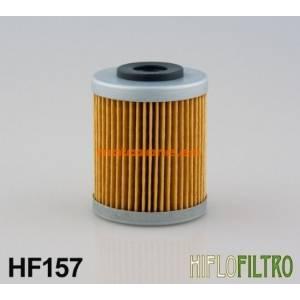 https://www.motozone.es/1359-thickbox/filtro-aceite-hf157.jpg