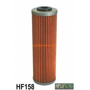 http://www.motozone.es/1360-thickbox/filtro-aceite-hf158.jpg
