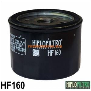 https://www.motozone.es/1361-thickbox/filtro-aceite-hf160.jpg