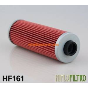 https://www.motozone.es/1362-thickbox/filtro-aceite-hf161.jpg