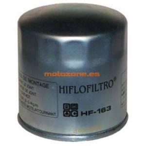 http://www.motozone.es/1363-thickbox/filtro-aceite-hf163.jpg