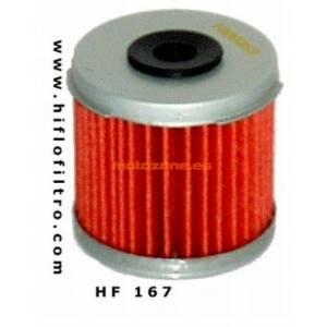 https://www.motozone.es/1366-thickbox/filtro-aceite-hf167.jpg