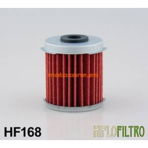 http://www.motozone.es/1367-thickbox/filtro-aceite-hf168.jpg
