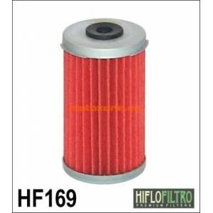 http://www.motozone.es/1368-thickbox/filtro-aceite-hf169.jpg
