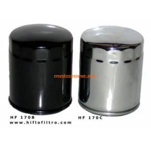 http://www.motozone.es/1369-thickbox/filtro-aceite-hf170c.jpg
