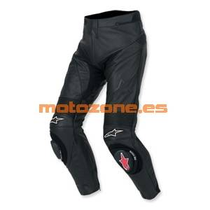 http://www.motozone.es/137-thickbox/pant-piel-alp-track-pant-negro.jpg