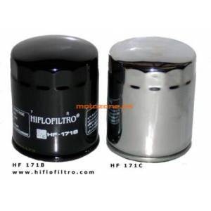 http://www.motozone.es/1370-thickbox/filtro-aceite-hf171b.jpg