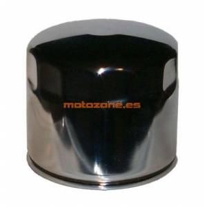 https://www.motozone.es/1372-thickbox/filtro-aceite-hf172c.jpg
