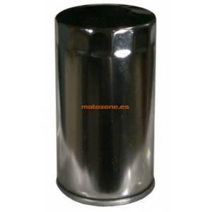 http://www.motozone.es/1373-thickbox/filtro-aceite-hf173c.jpg