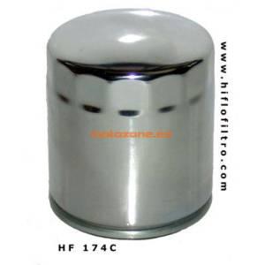 http://www.motozone.es/1374-thickbox/filtro-aceite-hf174c.jpg