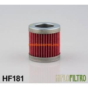 http://www.motozone.es/1375-thickbox/filtro-aceite-hf181.jpg