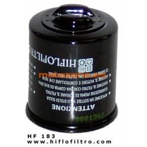 http://www.motozone.es/1376-thickbox/filtro-aceite-hf183.jpg