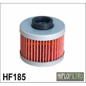 http://www.motozone.es/1378-thickbox/filtro-aceite-hf185.jpg
