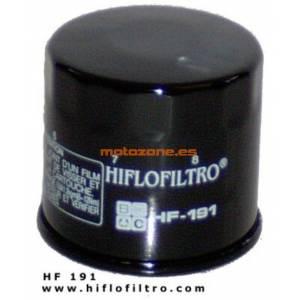 http://www.motozone.es/1379-thickbox/filtro-aceite-hf191.jpg