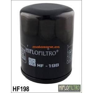 https://www.motozone.es/1380-thickbox/filtro-aceite-hf198.jpg