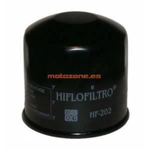 http://www.motozone.es/1381-thickbox/filtro-aceite-hf202.jpg