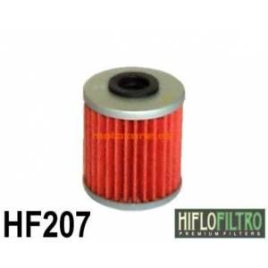 http://www.motozone.es/1383-thickbox/filtro-aceite-hf207.jpg
