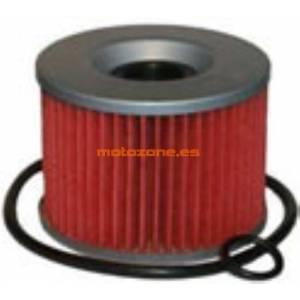 http://www.motozone.es/1386-thickbox/filtro-aceite-hf401.jpg