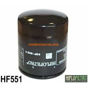 https://www.motozone.es/1387-thickbox/filtro-aceite-hf551.jpg