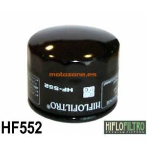 http://www.motozone.es/1388-thickbox/filtro-aceite-hf552.jpg