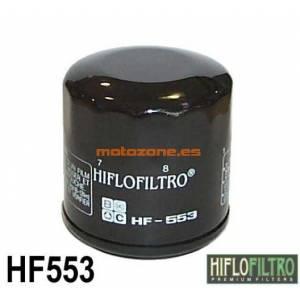 https://www.motozone.es/1389-thickbox/filtro-aceite-hf553.jpg