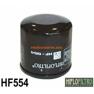 https://www.motozone.es/1390-thickbox/filtro-aceite-hf554.jpg