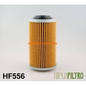 http://www.motozone.es/1391-thickbox/filtro-aceite-hf556.jpg
