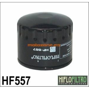 http://www.motozone.es/1392-thickbox/filtro-aceite-hf557.jpg