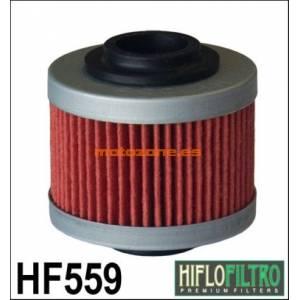 https://www.motozone.es/1393-thickbox/filtro-aceite-hf559.jpg