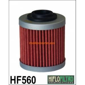 https://www.motozone.es/1394-thickbox/filtro-aceite-hf560.jpg