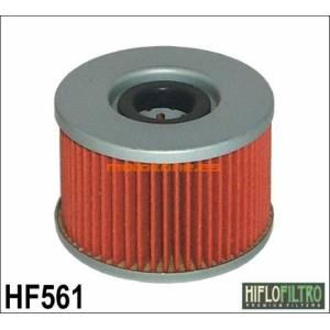 https://www.motozone.es/1395-thickbox/filtro-aceite-hf561.jpg