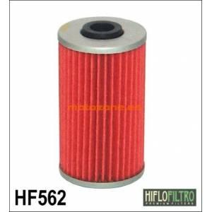 http://www.motozone.es/1396-thickbox/filtro-aceite-hf562.jpg