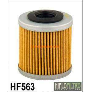http://www.motozone.es/1397-thickbox/filtro-aceite-hf563.jpg