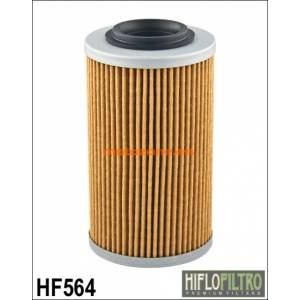 https://www.motozone.es/1398-thickbox/filtro-aceite-hf564.jpg