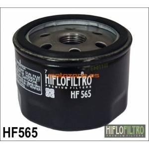 https://www.motozone.es/1399-thickbox/filtro-aceite-hf565.jpg