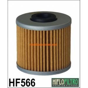 http://www.motozone.es/1400-thickbox/filtro-aceite-hf566.jpg