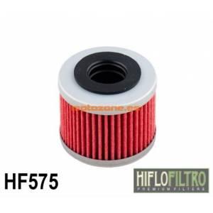http://www.motozone.es/1401-thickbox/filtro-aceite-hf575.jpg