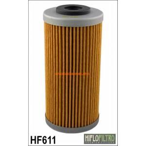 http://www.motozone.es/1402-thickbox/filtro-aceite-hf611.jpg