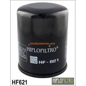http://www.motozone.es/1403-thickbox/filtro-aceite-hf621.jpg