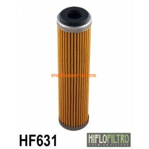 https://www.motozone.es/1404-thickbox/filtro-aceite-hf631.jpg
