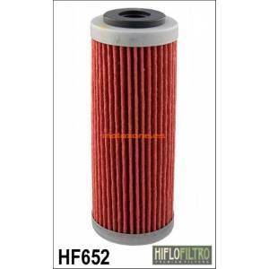 https://www.motozone.es/1405-thickbox/filtro-aceite-hf652.jpg