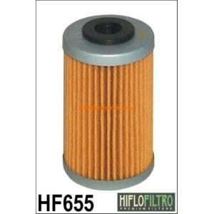 https://www.motozone.es/1406-thickbox/filtro-aceite-hf655.jpg