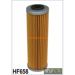 http://www.motozone.es/1407-thickbox/filtro-aceite-hf658.jpg